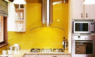 featured-backsplash-glass