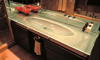 Master Sink 1