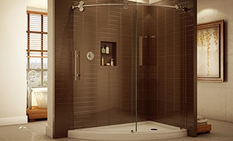 featured-shower