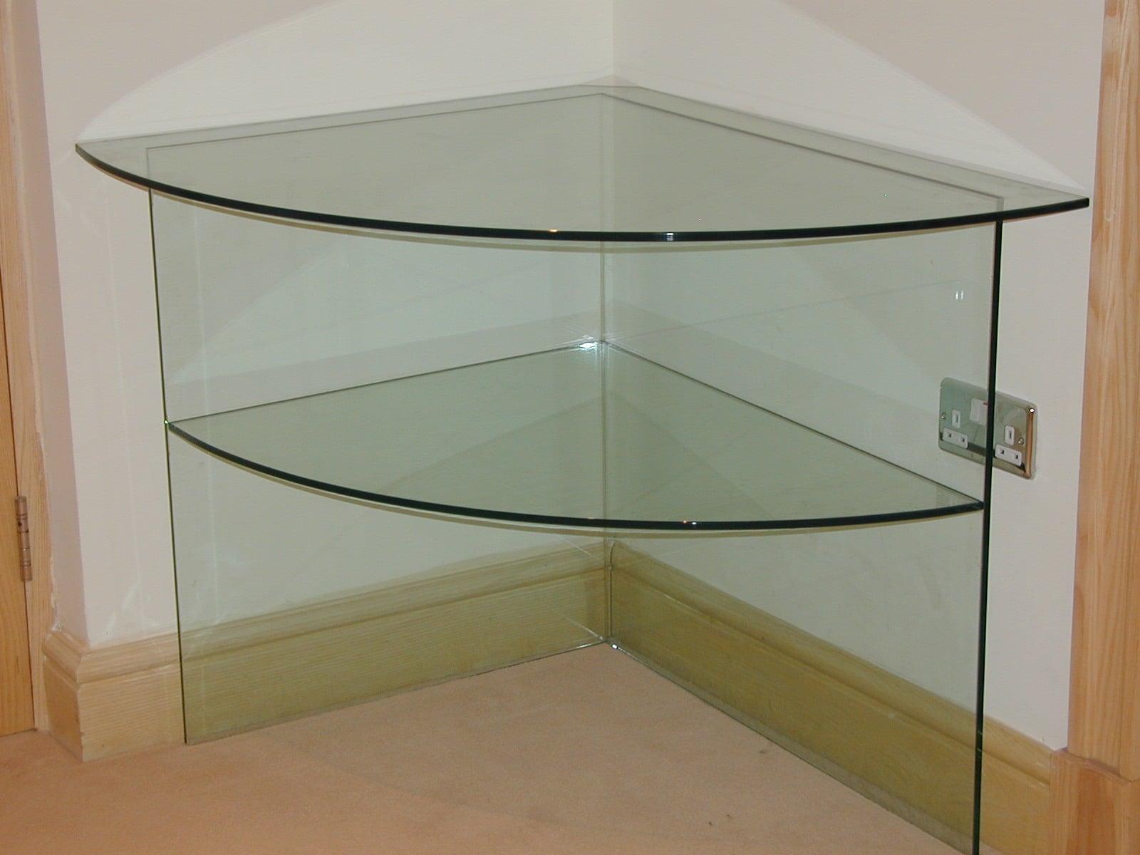Furniture Glass Harbor All Glass Amp Mirror Inc