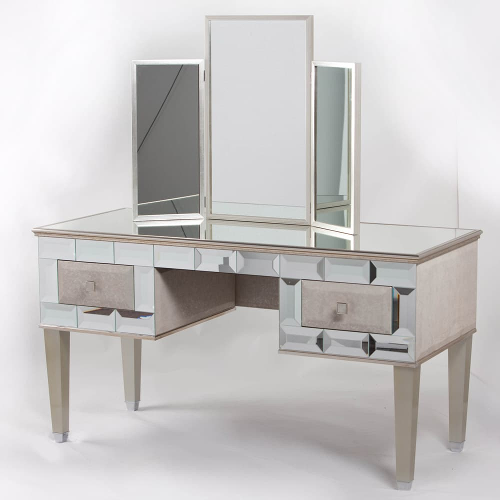 Modern Makeup Table Uk Saubhaya
