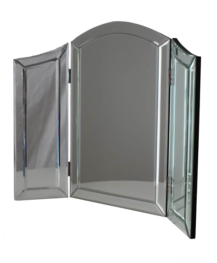 Furniture Glass Harbor All Glass Mirror Inc