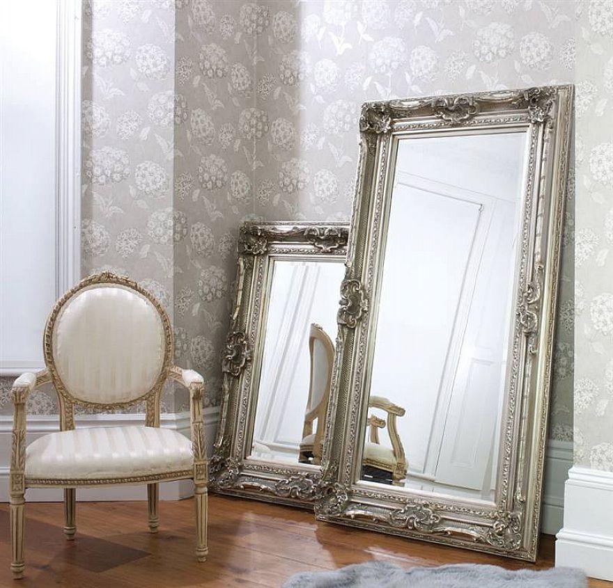 Mirrored Walls Harbor All Glass Amp Mirror Inc