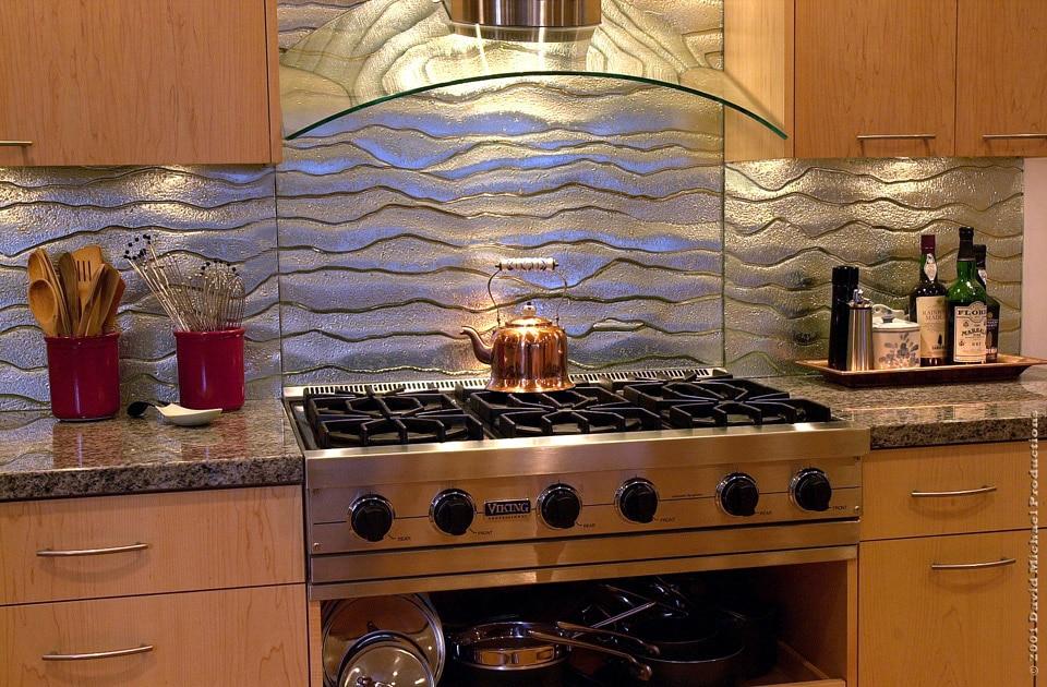 Backsplash Glass Harbor All Glass Amp Mirror Inc